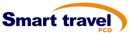 Smarttravelpco4