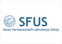 SFUS-logo