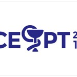 cept-16