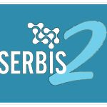 serbis17_1