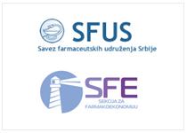 sfe_sfus