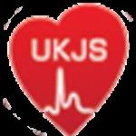 ukjs_logo