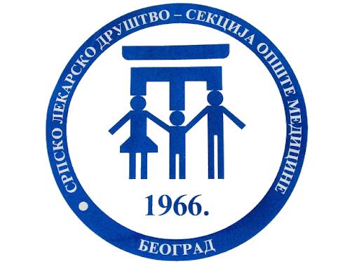 Logo_sekcija_opste_medicine